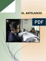 TRABAJO DE ANTEJUICIO.pdf