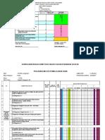 Format Posata- Prosater Renstra Fisika