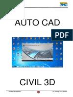 Sepa Civil3d Octubre2015 Unc Mut