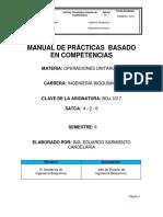 MANUAL POR COMPETENCIAS OPERACIONES UNITARIAS.pdf