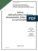 TIC report.docx