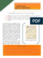 vala de perus.pdf