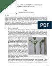 ATLAS_BENIH_VI-faktor-faktor_perbanyakan_vegetatif.pdf