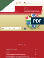 web_Planiranje_saobracaja.pdf
