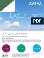PDMS - E3D - AVEVA-.pdf