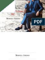 [GUÍA] La guía definitiva del CEO para vestirte en Primavera-Verano 2017
