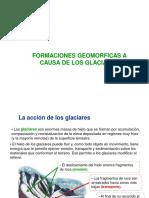03 Geo - Glaciares