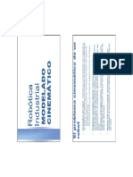 M Cinematico Industrial.pdf