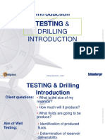 02- Testing & Drilling intro.ppt