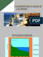 01 GEO - MARES.pdf