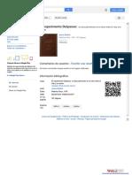 Books Google Es