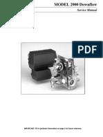 manual202.pdf