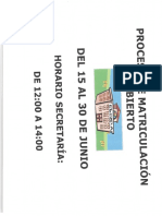Escáner_20170608.pdf