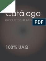 Catálogo-de-Productos-100UAQ