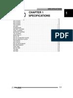 Snowmobile two stroke 2006 Service Manual.pdf