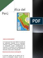 DEMOGRAFIA PERU 11.pptx