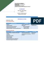 programas_academicos