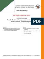 IT_15-4_2011.pdf