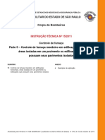 IT_15-5_2011.pdf