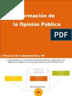 Opinion Publica 04