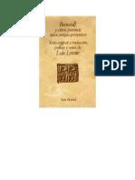 Anon - Beowulf (Trad De Luis Lerate).pdf