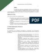Contenidos_Mínimos_Locutor_Integral.pdf