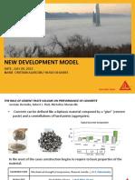 TM Concrete&Waterproofing CL 4.0.pdf
