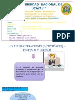 CICLO-DE-OPERACIONES jani.pptx