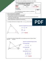 Solución Práctica Calificada 4to - A - IIB - 2017 - 1