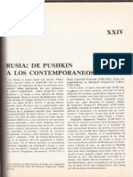 Realismo Ruso