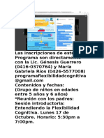 flexibilidad cognitiva.doc