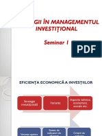 Seminar+1_SMI