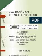 evaluacin-del-estado-de-nutricin-capitulo-51-160311231538.pptx