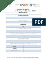 Formulario de Uso TIPO de Laboratorio Móvil (1)