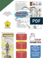 (Fara Meutia) Leaflet Outdoor PKM Batoh