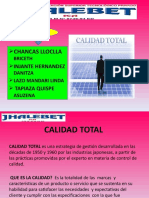 DIAPOSITIVA DE CALIDAD TOTAL 2017 JHALEBET.pptx