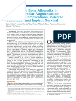 Fresh-Frozen Bone Allografts in Maxillary Alveolar Augmentation.pdf