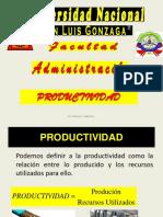 PRODUCTIVIDAD Y LOCALIZACION.pptx
