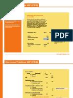 boletin ejercicios practicos 02 copia.pdf