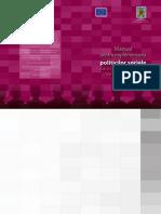 170809Manual pentru implementarea politicilor sociale.pdf