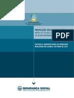 INSS - PSO.pdf
