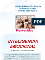 PPT-InteligenciaEmocional-S4