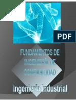 243027048 Fundamentos de Ingenieria de Confiabilidad PDF (1)