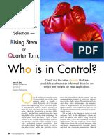 Control Valves.pdf
