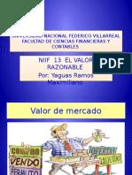 314289480 Valor Razonable Casos Practicos f