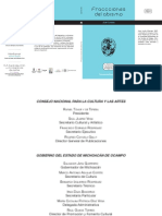 fracciones web.pdf
