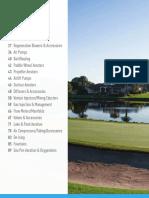 03-PAES-Master-Catalog-39th-Edition-Aeration.pdf