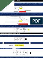 Taller MMC 2017-1.pdf