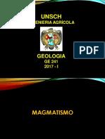 Clase 6 Magmatismo Tipos de Rocas Intemperismo (2).pdf