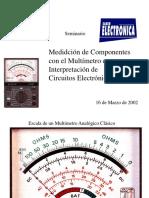 Multimetro 1.pdf
